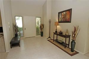 55-117 Inverness Way, Holiday homes  La Quinta - big - 6