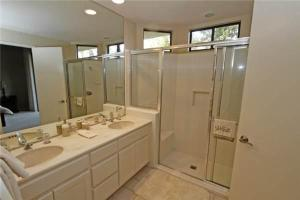 55-117 Inverness Way, Holiday homes  La Quinta - big - 8