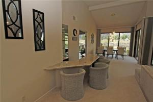 55-117 Inverness Way, Holiday homes  La Quinta - big - 3