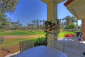 55210 Shoal Creek, Holiday homes  La Quinta - big - 9