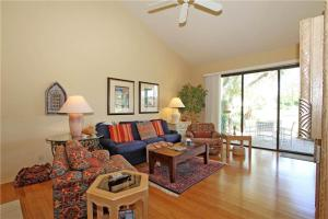 55210 Shoal Creek, Holiday homes  La Quinta - big - 6
