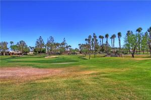 55210 Shoal Creek, Holiday homes  La Quinta - big - 14