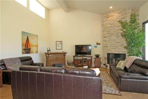 54603 Southern Hills, Holiday homes  La Quinta - big - 1