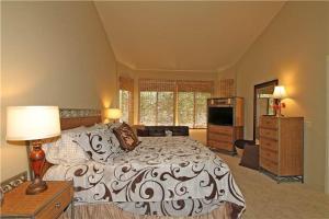 54603 Southern Hills, Holiday homes  La Quinta - big - 26