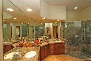 54603 Southern Hills, Holiday homes  La Quinta - big - 25