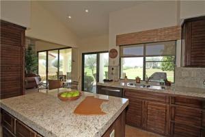 54603 Southern Hills, Holiday homes  La Quinta - big - 24