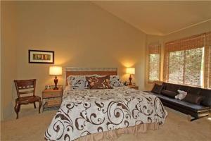 54603 Southern Hills, Holiday homes  La Quinta - big - 17
