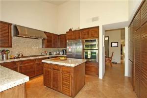 54603 Southern Hills, Holiday homes  La Quinta - big - 18