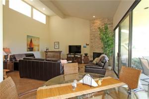 54603 Southern Hills, Holiday homes  La Quinta - big - 16