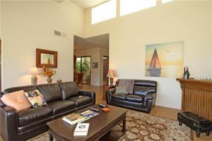 54603 Southern Hills, Holiday homes  La Quinta - big - 15