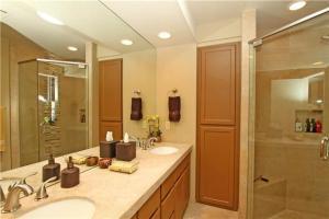 54603 Southern Hills, Holiday homes  La Quinta - big - 10