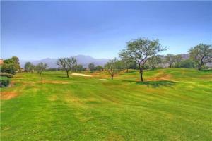 54603 Southern Hills, Case vacanze  La Quinta - big - 13