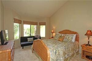 54603 Southern Hills, Holiday homes  La Quinta - big - 12