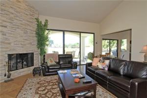 54603 Southern Hills, Holiday homes  La Quinta - big - 9
