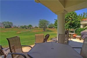 54603 Southern Hills, Holiday homes  La Quinta - big - 8