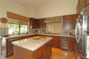 54603 Southern Hills, Holiday homes  La Quinta - big - 7