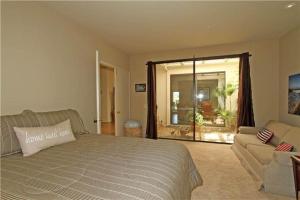 54603 Southern Hills, Holiday homes  La Quinta - big - 6
