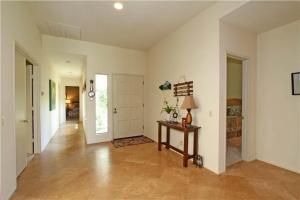 54603 Southern Hills, Holiday homes  La Quinta - big - 5