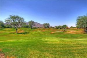 54603 Southern Hills, Holiday homes  La Quinta - big - 4