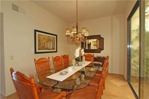 54603 Southern Hills, Holiday homes  La Quinta - big - 3