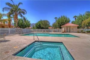 54603 Southern Hills, Case vacanze  La Quinta - big - 2