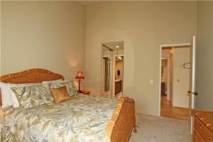 54603 Southern Hills, Case vacanze  La Quinta - big - 23