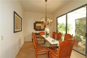 54603 Southern Hills, Holiday homes  La Quinta - big - 20