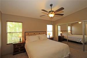 55421 Winged Foot, Prázdninové domy  La Quinta - big - 1
