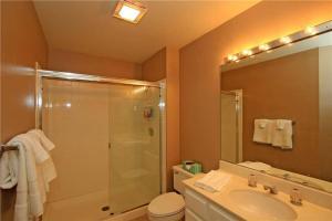 55421 Winged Foot, Prázdninové domy  La Quinta - big - 10