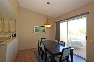 55421 Winged Foot, Prázdninové domy  La Quinta - big - 3