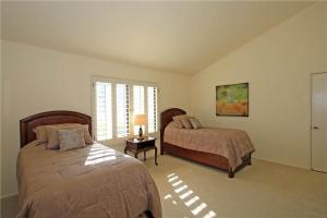 55-120 Riviera, Holiday homes  La Quinta - big - 1