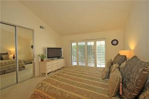 55-120 Riviera, Holiday homes  La Quinta - big - 20