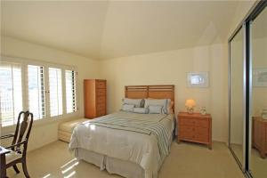 55-120 Riviera, Holiday homes  La Quinta - big - 25