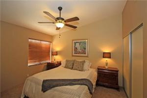 55421 Winged Foot, Prázdninové domy  La Quinta - big - 19