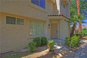 55421 Winged Foot, Prázdninové domy  La Quinta - big - 18