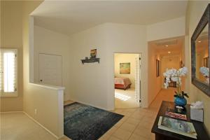 55-120 Riviera, Holiday homes  La Quinta - big - 10