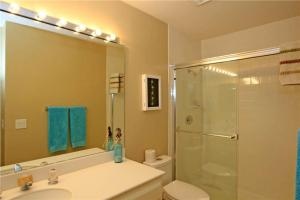 55-120 Riviera, Holiday homes  La Quinta - big - 3