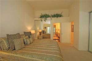55-120 Riviera, Holiday homes  La Quinta - big - 8