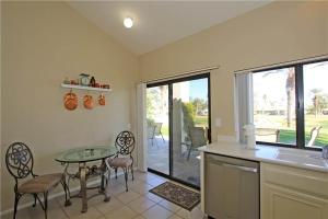 55-120 Riviera, Holiday homes  La Quinta - big - 16
