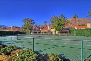 49961 Vista Bonita, Prázdninové domy  La Quinta - big - 24
