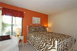 49961 Vista Bonita, Prázdninové domy  La Quinta - big - 23