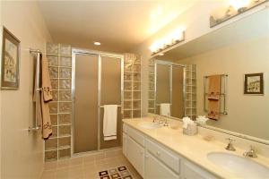 49961 Vista Bonita, Prázdninové domy  La Quinta - big - 21