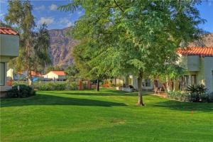 49961 Vista Bonita, Prázdninové domy  La Quinta - big - 20