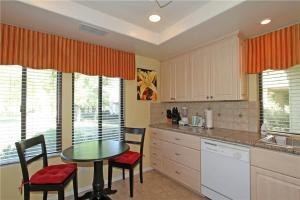 49961 Vista Bonita, Prázdninové domy  La Quinta - big - 18