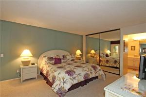 49961 Vista Bonita, Prázdninové domy  La Quinta - big - 17
