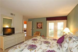 49961 Vista Bonita, Prázdninové domy  La Quinta - big - 11