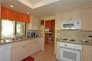 49961 Vista Bonita, Prázdninové domy  La Quinta - big - 8