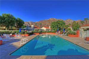 49961 Vista Bonita, Prázdninové domy  La Quinta - big - 7