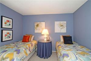 49961 Vista Bonita, Prázdninové domy  La Quinta - big - 6