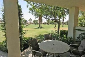 55450 Riviera, Prázdninové domy  La Quinta - big - 10